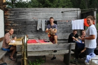camp19-woche_6